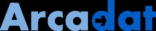 Logo_arcadat